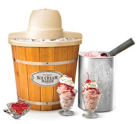 Diy-Wood-Bucket-For-Ice-Cream