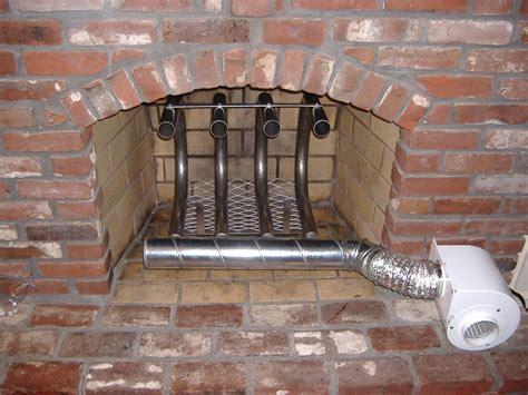 Diy-Wood-Burning-Fireplace-Blower