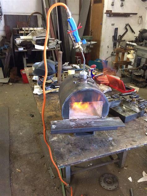 Diy-Wood-Burning-Forge