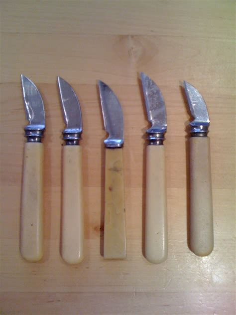 Diy-Wood-Carving-Knife