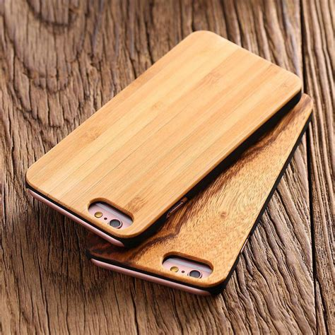 Diy-Wood-Case-Phone
