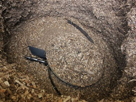 Diy-Wood-Chip-Furnace