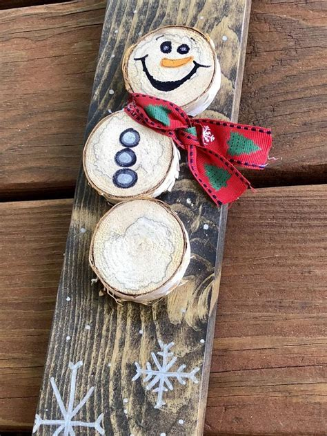 Diy-Wood-Christmas-From-Planks-Instrauctions