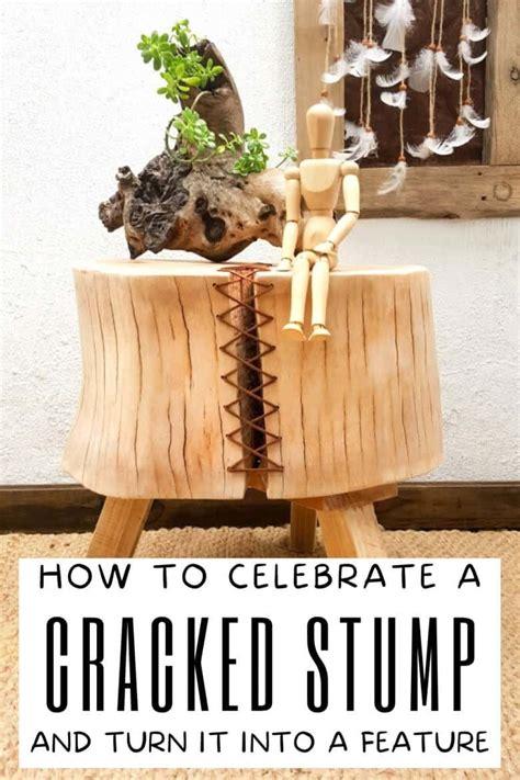 Diy-Wood-Chunk-Repurpose