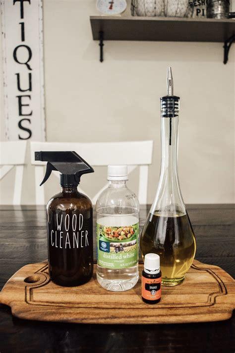Diy-Wood-Cleaner-Essential-Oil