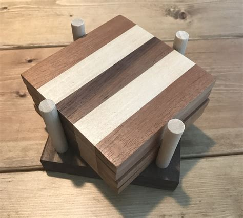 Diy-Wood-Coasters-Pinterest
