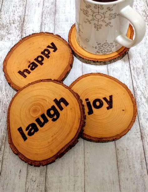 Diy-Wood-Coasters-With-Vinyl