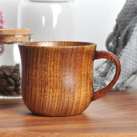 Diy-Wood-Coffee-Mug
