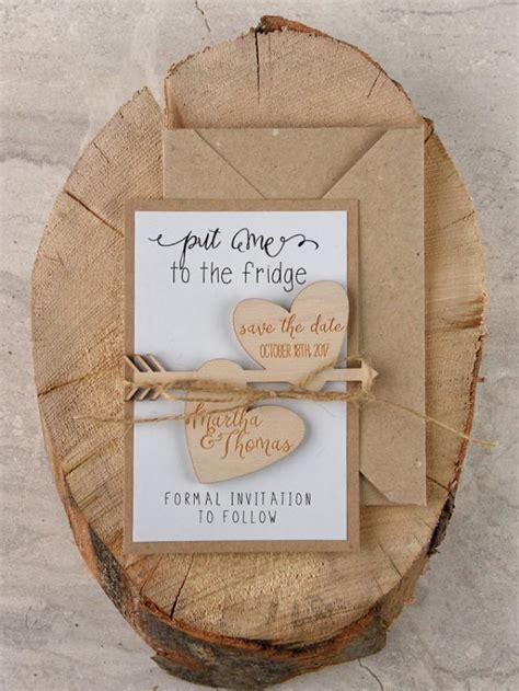 Diy-Wood-Color-Magnets