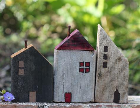 Diy-Wood-Crafts-Houses