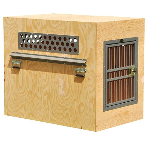 Diy-Wood-Crate-Kit