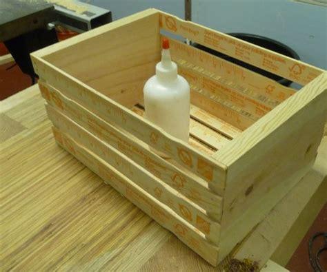 Diy-Wood-Crates-With-Paint-Sticks