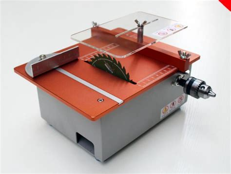 Diy-Wood-Cutter-Table