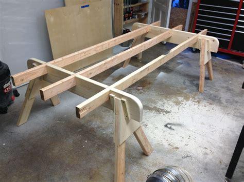 Diy-Wood-Cutting-Table