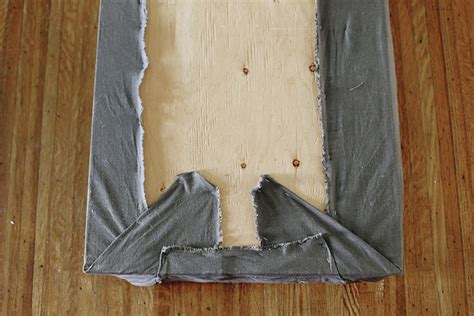 Diy-Wood-Day-Beds