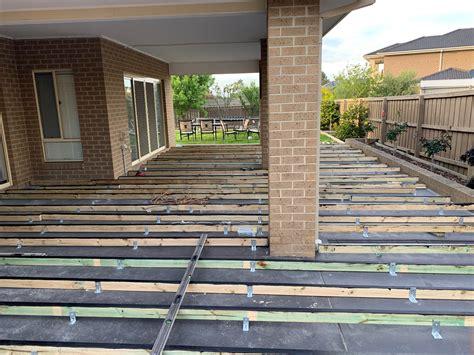Diy-Wood-Deck-Over-Concrete