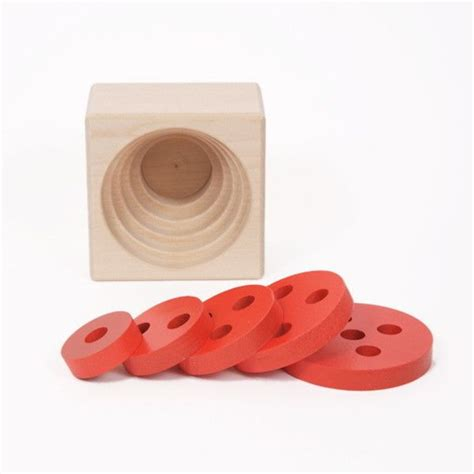 Diy-Wood-Disc-Wooden-Toys