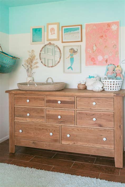 Diy-Wood-Dresser