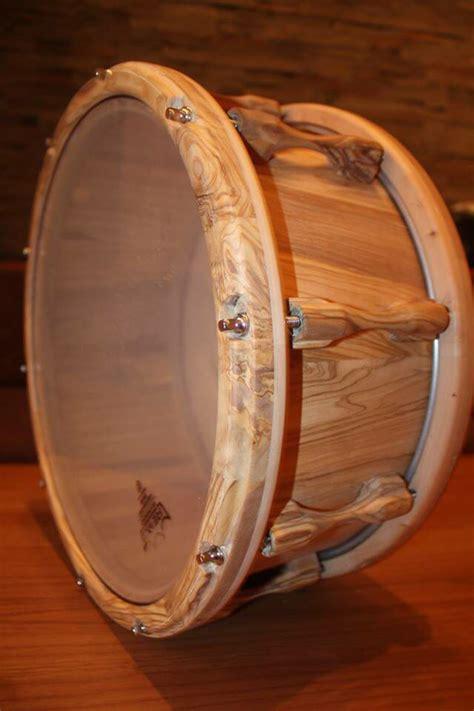 Diy-Wood-Drum-Hoops