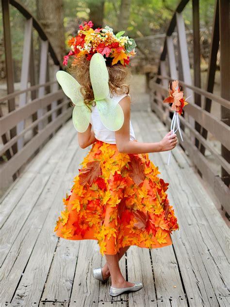Diy-Wood-Fairy-Costume