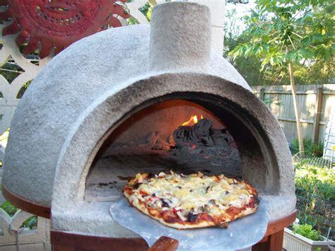 Diy-Wood-Fire-Pizza