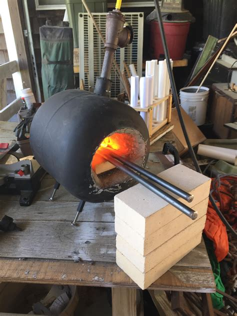 Diy-Wood-Fired-Forge