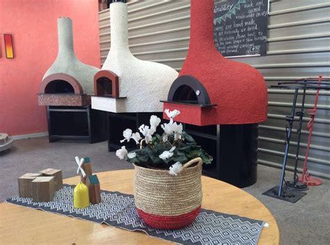 Diy-Wood-Fired-Pizza-Oven-Melbourne