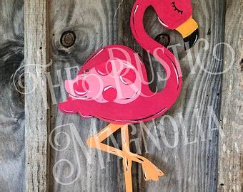 Diy-Wood-Flamingo-Ccut-Out