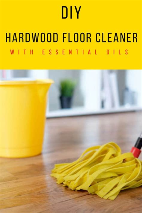Diy-Wood-Floor-Cleaner-With-Essential-Oils