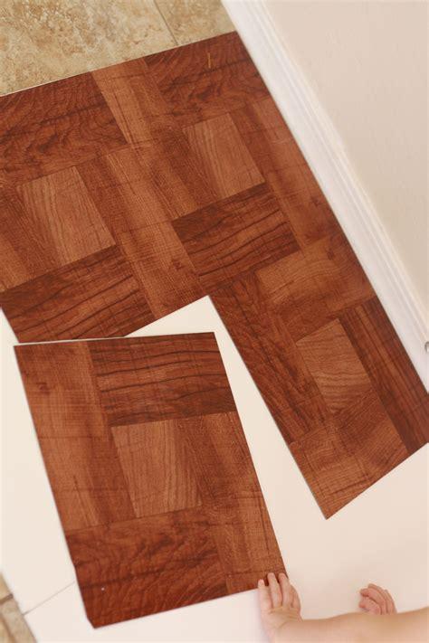 Diy-Wood-Floordrop