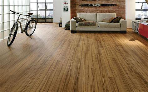 Diy-Wood-Flooring-Malaysia