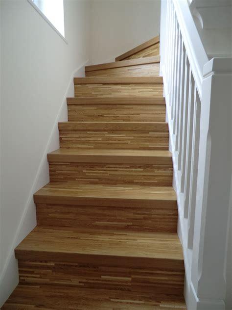Diy-Wood-Flooring-Stairs