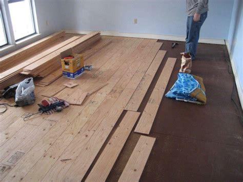 Diy-Wood-Floors-Cost
