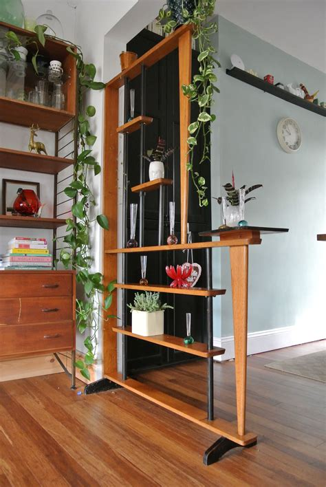 Diy-Wood-Folding-Room-Divider