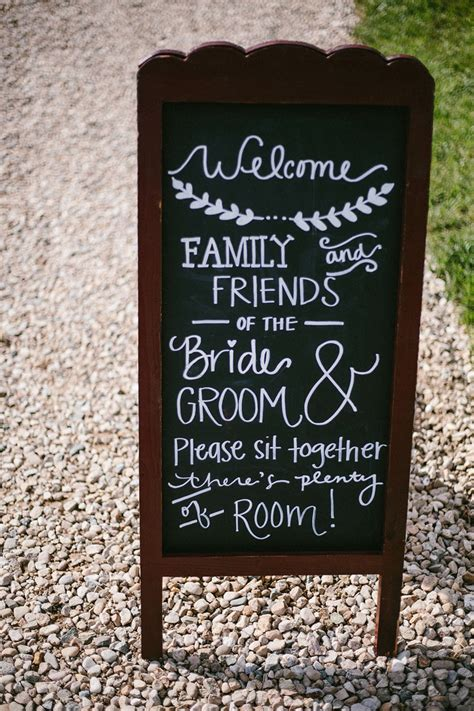 Diy-Wood-Framed-Chalkboard