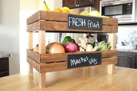 Diy-Wood-Fruit-Box