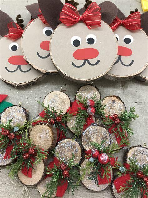 Diy-Wood-Gifts-For-Christmas