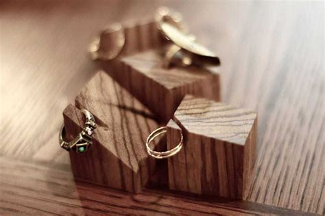 Diy-Wood-Gifts-For-Girlfriend