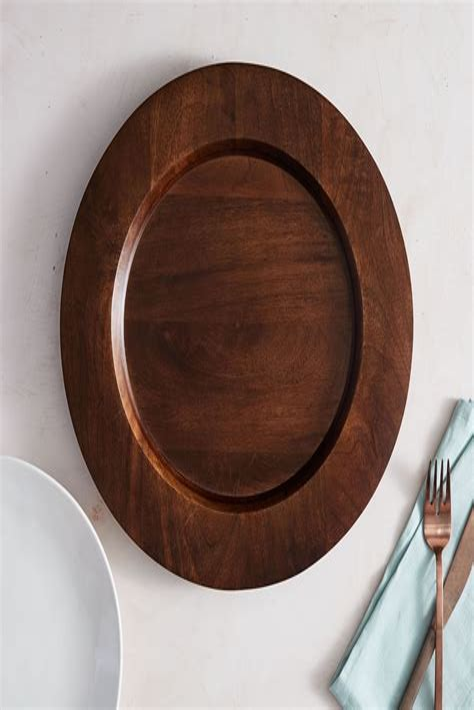 Diy-Wood-Graining-Plate