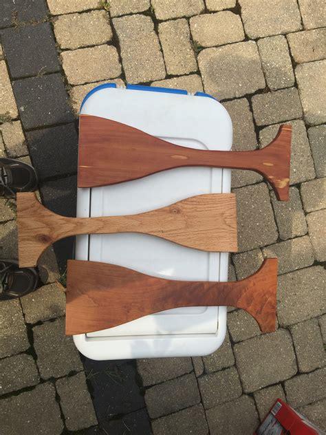 Diy-Wood-Grill-Brush