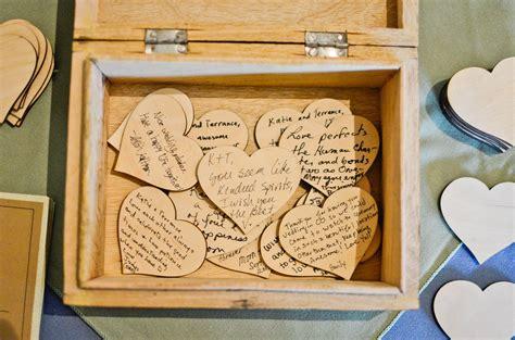 Diy-Wood-Guestbook