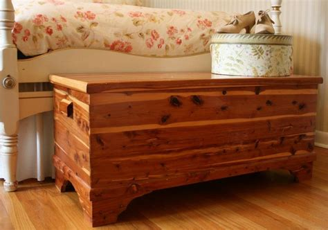 Diy-Wood-Hope-Chest