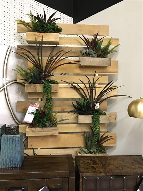 Diy-Wood-Indoor-Planter