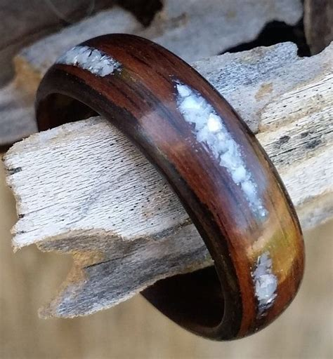 Diy-Wood-Inlay-Ring