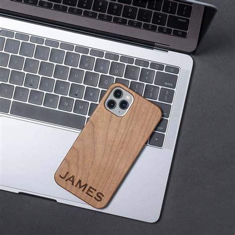 Diy-Wood-Iphone-Case