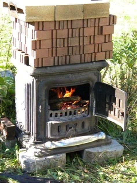 Diy-Wood-Kiln-Wood-Turning