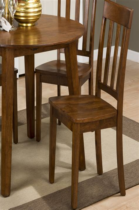 Diy-Wood-Kitchen-Chairs