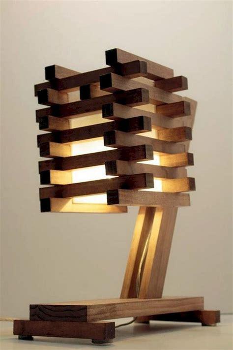 Diy-Wood-Lamp