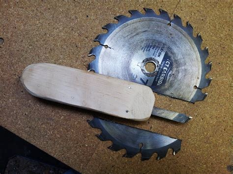 Diy-Wood-Lathe-Tools