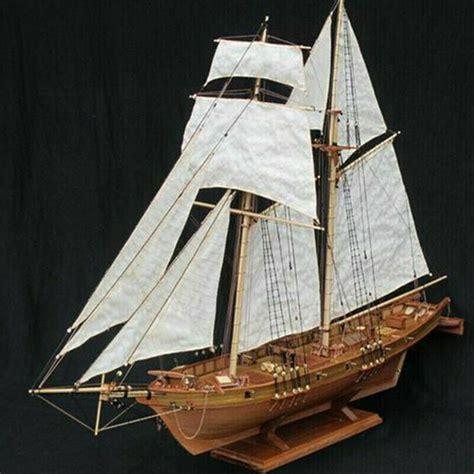 Diy-Wood-Nautical-Picture-Kit